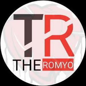THE ROMYO