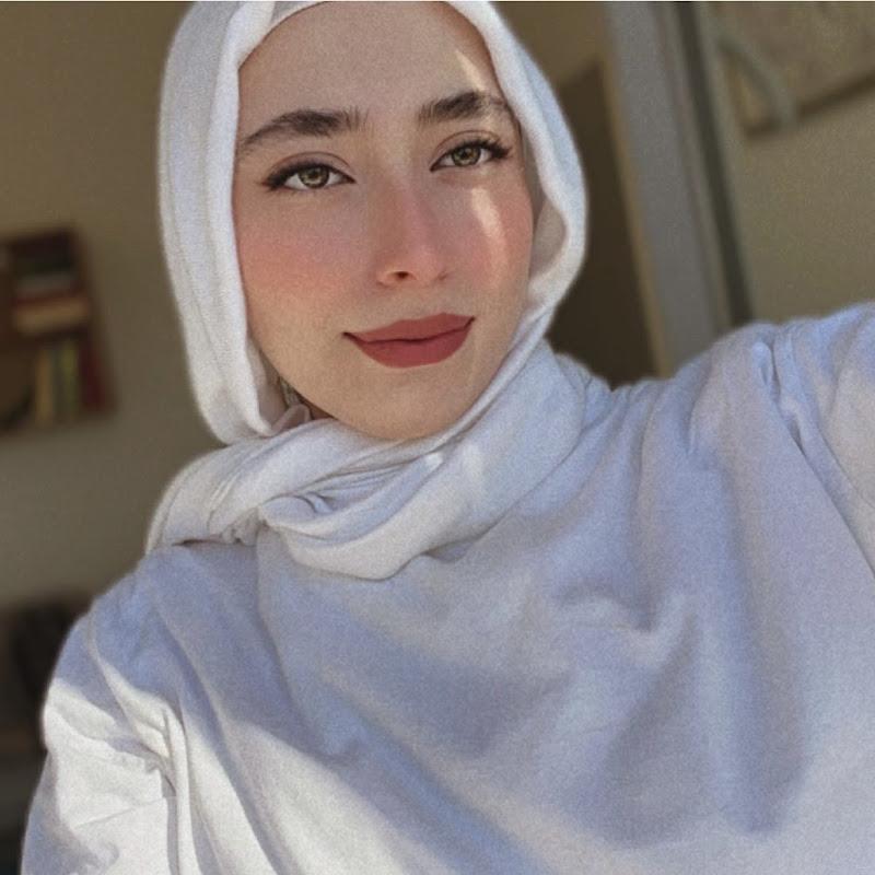 Maryam Altarawneh (maryam-altarawneh)