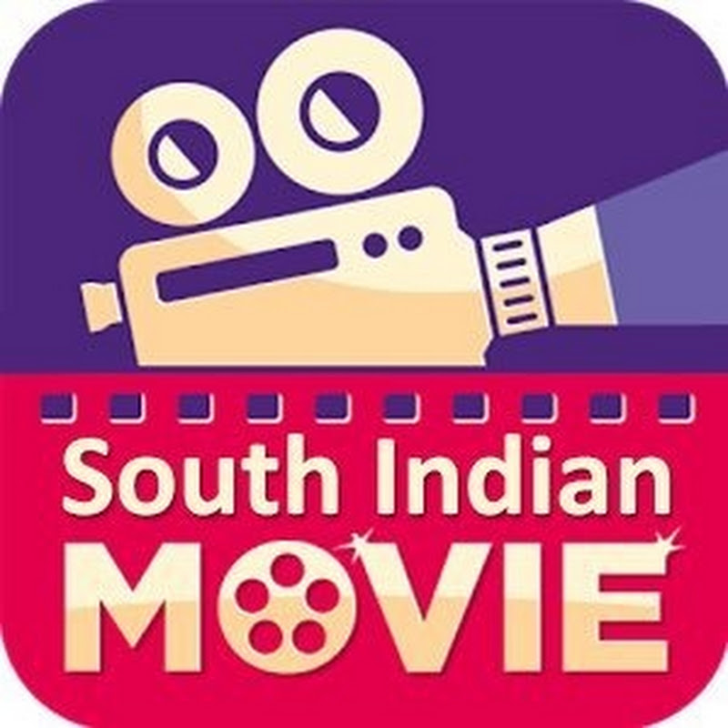 SOUTH INDIAN MOVIES CLIPS