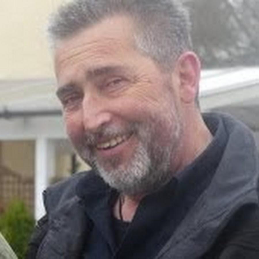 Manfred Hueber