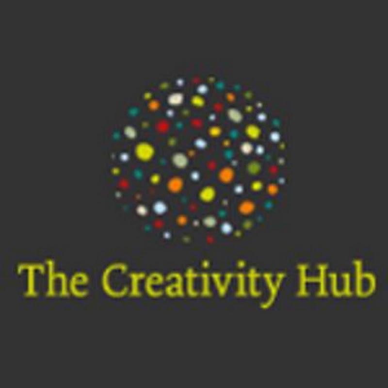 Creativity hub (creativity-hub)