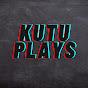 Noob Way - Youtube