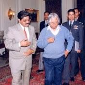 Dr Prem Kumar Agarwal net worth