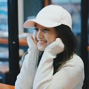 Naisa Alifia Yuriza (N.A.Y) net worth