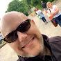 Chris Prentice - Youtube