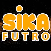 AKWASI TV net worth