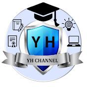 YH Channel Avatar