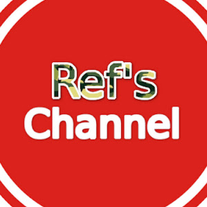 Ref's Channel
