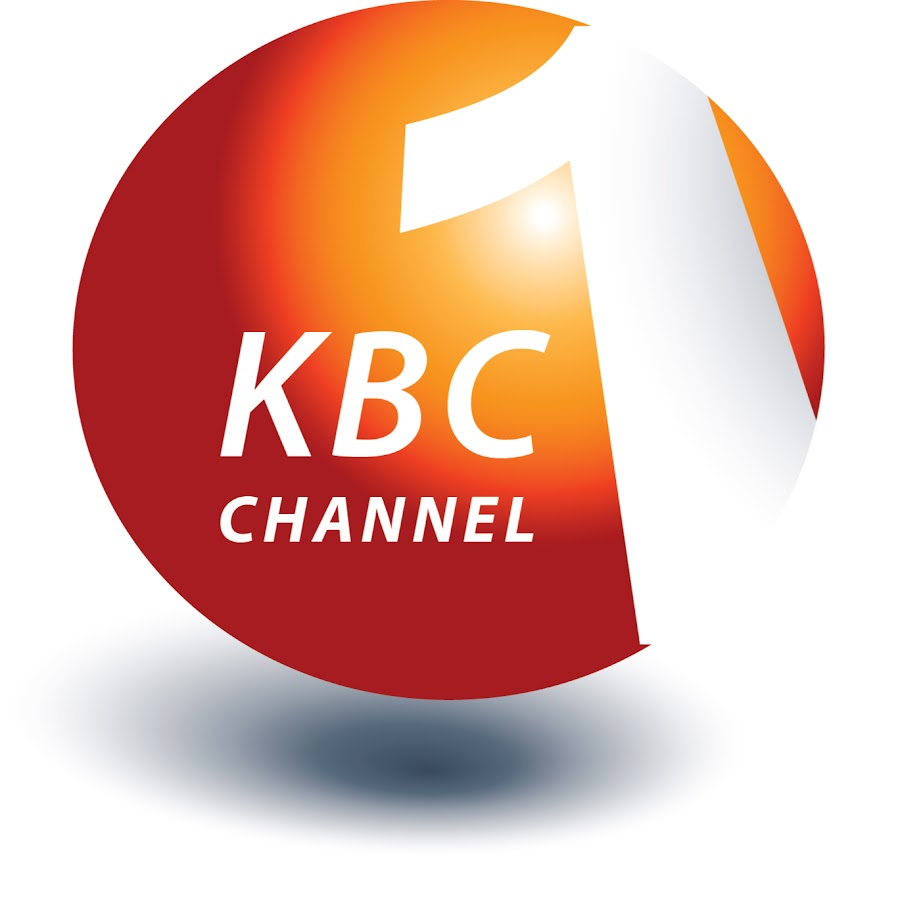 KBC Channel 1 TV Shows
