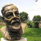 Institut Pasteur de Bangui net worth