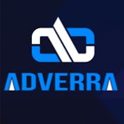 Adverra Softwere net worth