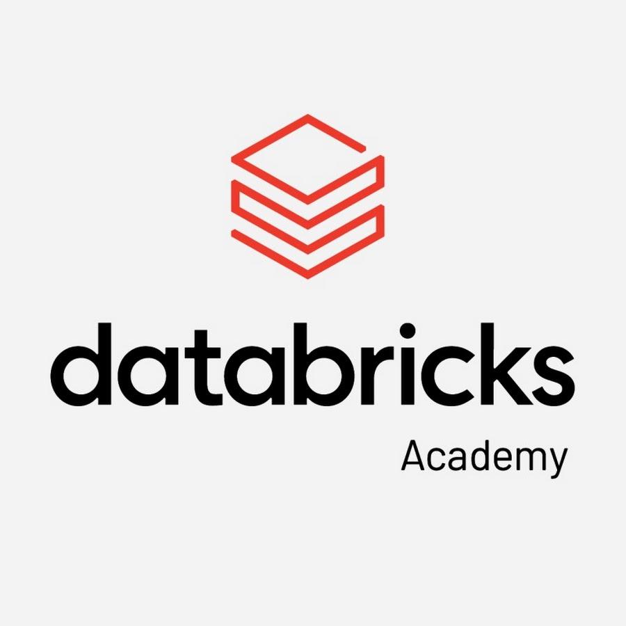 Databricks Academy - YouTube