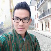Younten Tshering net worth