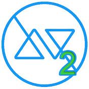 AlotVines 2