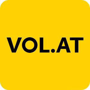 VOL.AT - Vorarlberg Online