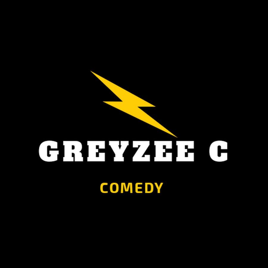 Greyzee c Comedy
