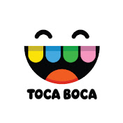 Toca Boca net worth
