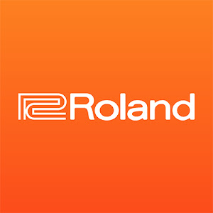 RolandChannel