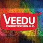 Veedu Production