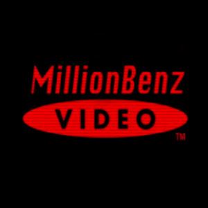 MillionBenz