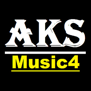 AKS Music4