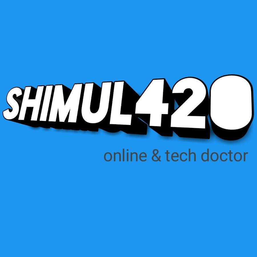 Shimul 420