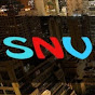 SNV Channel - Youtube
