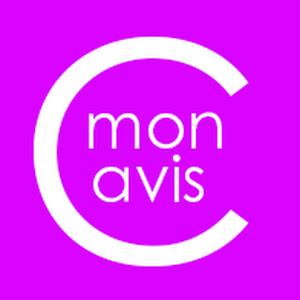 Cmonavis