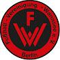 FV Wannsee e.V.