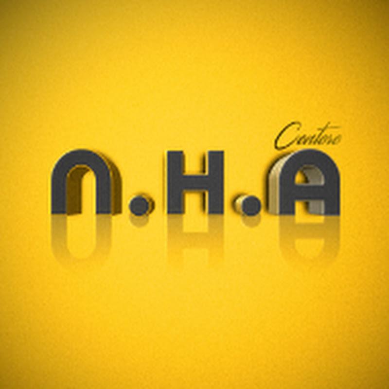 N.H.A CENTRE (n-h-a-centre)