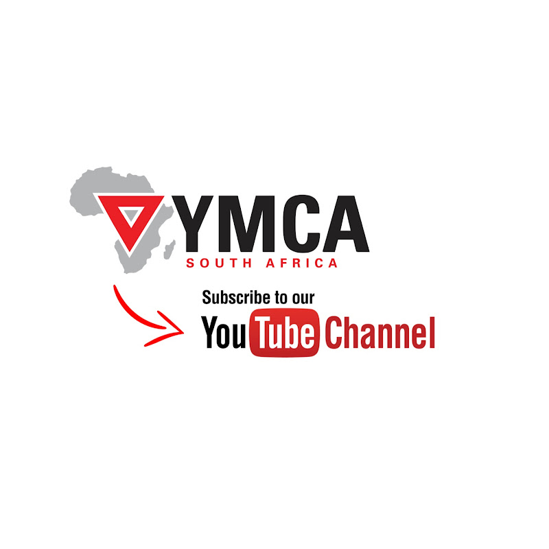 YMCA South Africa