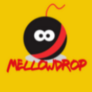 MellowDrop Media