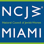 NCJW Miami - Youtube