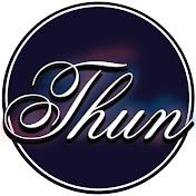 Thun Official net worth