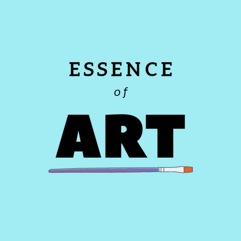 Essence of Art (essence-of-art)