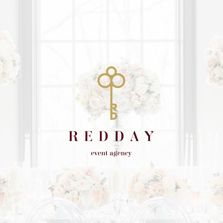 Event agency Red Day