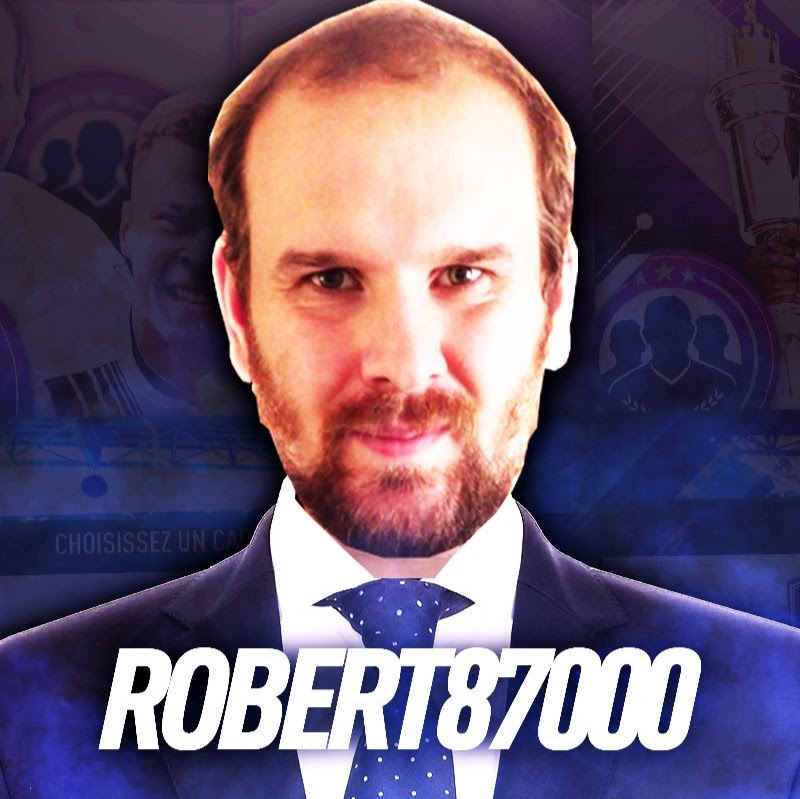 robert 87000