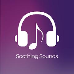 King Scenes