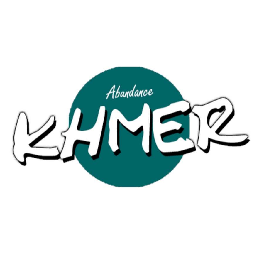 ABUNDANCE KHMER