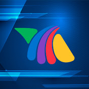 TV Azteca Novelas y Series net worth