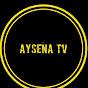 Aysena Tv