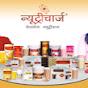 Bhagirath - Youtube