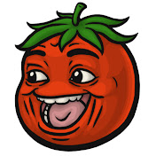 Tomato's Trash net worth