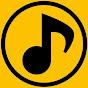 Das Musikhaus Heilbronn - Youtube