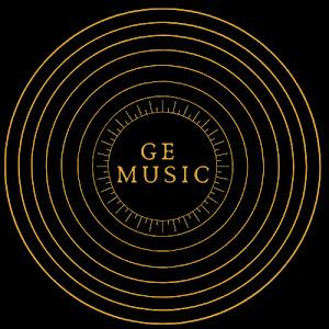 GeMusic