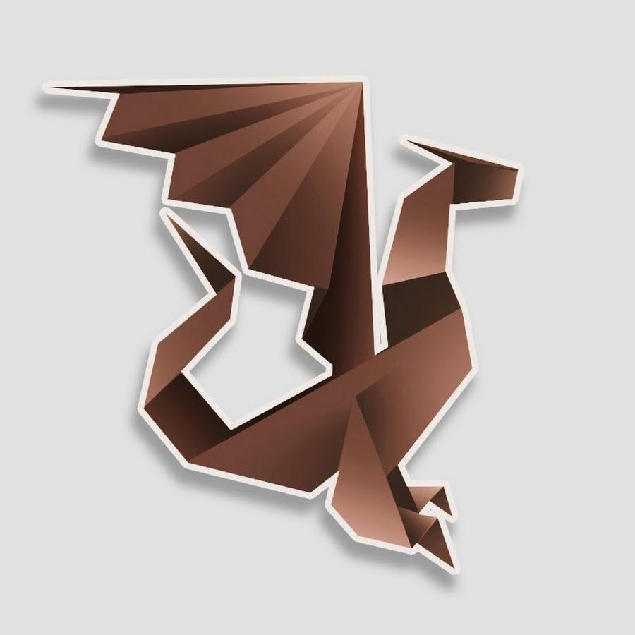 Show Origami