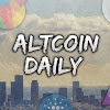 Altcoin Daily