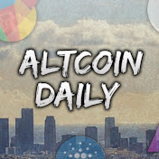 Altcoin Daily net worth