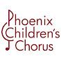 PhxChildChorus - @PhxChildChorus - Youtube
