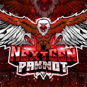 NextGenPaknot net worth
